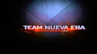Nueva Intro Team Nueva Era