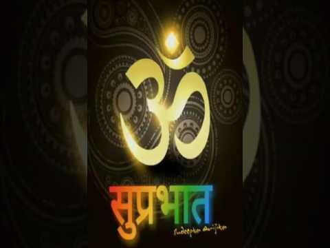 Shiv Ji new song Satyam Shivam Sundaram