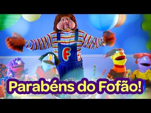 FOFAO DO BAIXAR MUSICAS