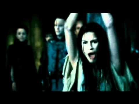 Alice in Chains-Would Underworld (Rise of the Lycans)