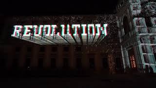 Signal Festival 2019 - #2 R•Evolution