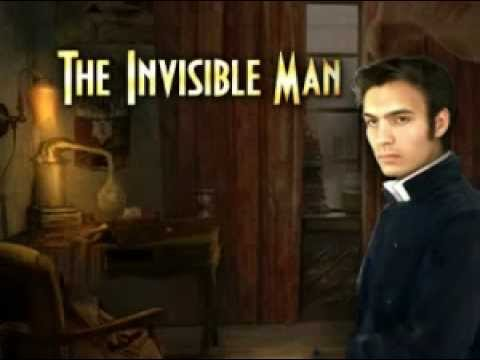 the invisible download movie free