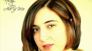 Nilay - All Of Me (Frank Sinatra Cover)