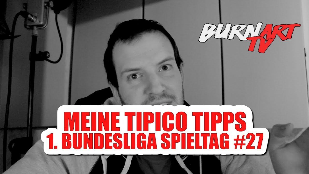 Tipico Anmelden Bonus