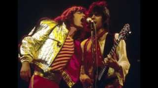 ROLLING STONES TOO TOUGH~HD