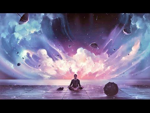 James Horner - A Beautiful Mind (suite) - A Beautiful Mind Soundtrack -