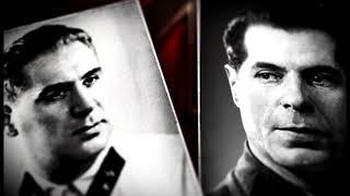 Полковник Медведев Рейд особого назначения   Movie 1