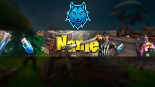 [FREE] FORTNITE WHISTLE WARRIOR BANNER SKIN TEMPLATE DOWNLOAD PSD!!
