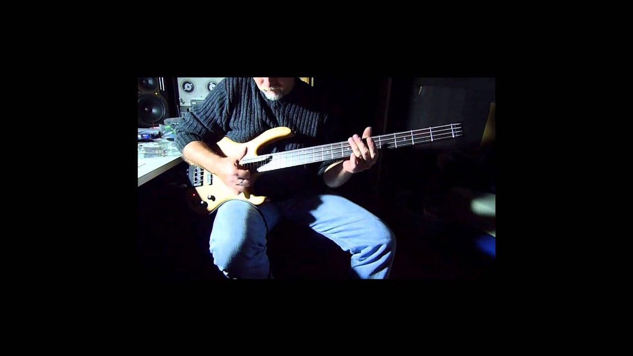 Atemberaubend Hohner Bassgitarre Schaltplan Galerie - Elektrische ...
