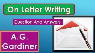 40115 Question 22671