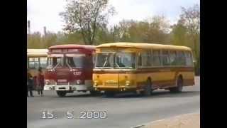 Колпино 2000