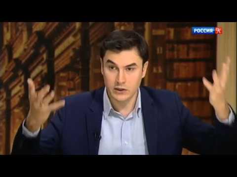 """""""Что делать?"""" Максим Горький - буревестник ушедшей революции или литературный гений на все времена?"""