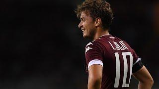 Adem Ljajic ● Amazing Skills & Goals ● Torino FC ● 2016/2017 HD
