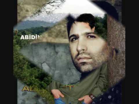 Abidin Biter - Arguvanlim