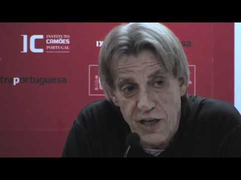 La razón por la que Madrid veta a Luis Pastor