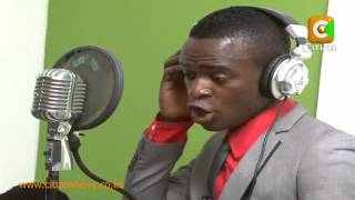 Miondoko: Willy Paul
