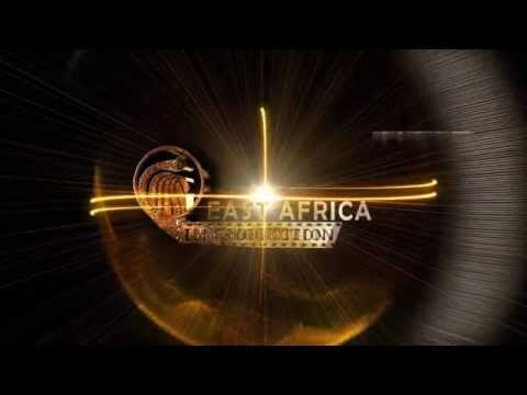 EAST AFRICA FILM PRODUCTION