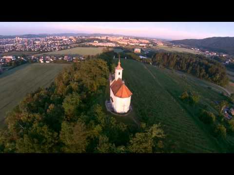 Maribor as destination