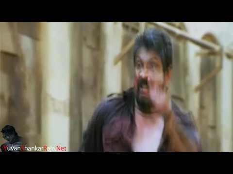 Aaranya Kaandam Trailer HD - YuvanShankarRaja.NET