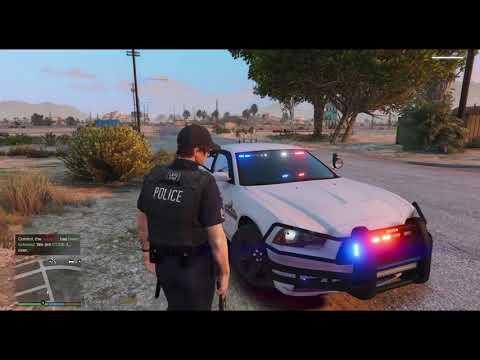 Full Download] Gta 5 Lspdfr Police Mod Dodge Charger 2015