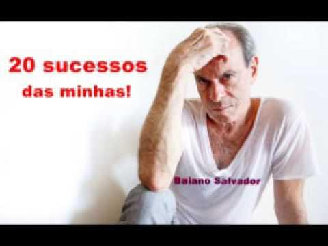 Ney Matogrosso Só as feras