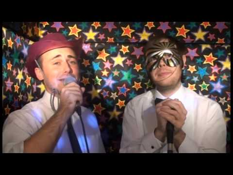 #2 Tecmark - Walking in Memphis Cover - Karaoke - Seo's Got Talent #SEOGT