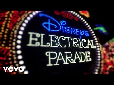 Shinichi Osawa - Main Street Electrical Parade (Shinichi Osawa Mix/Short Edit Version) - DisneyMusicVEVO  - fEUjTGxJ1IA -