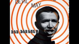 Bob Dorough - Midnight Sun