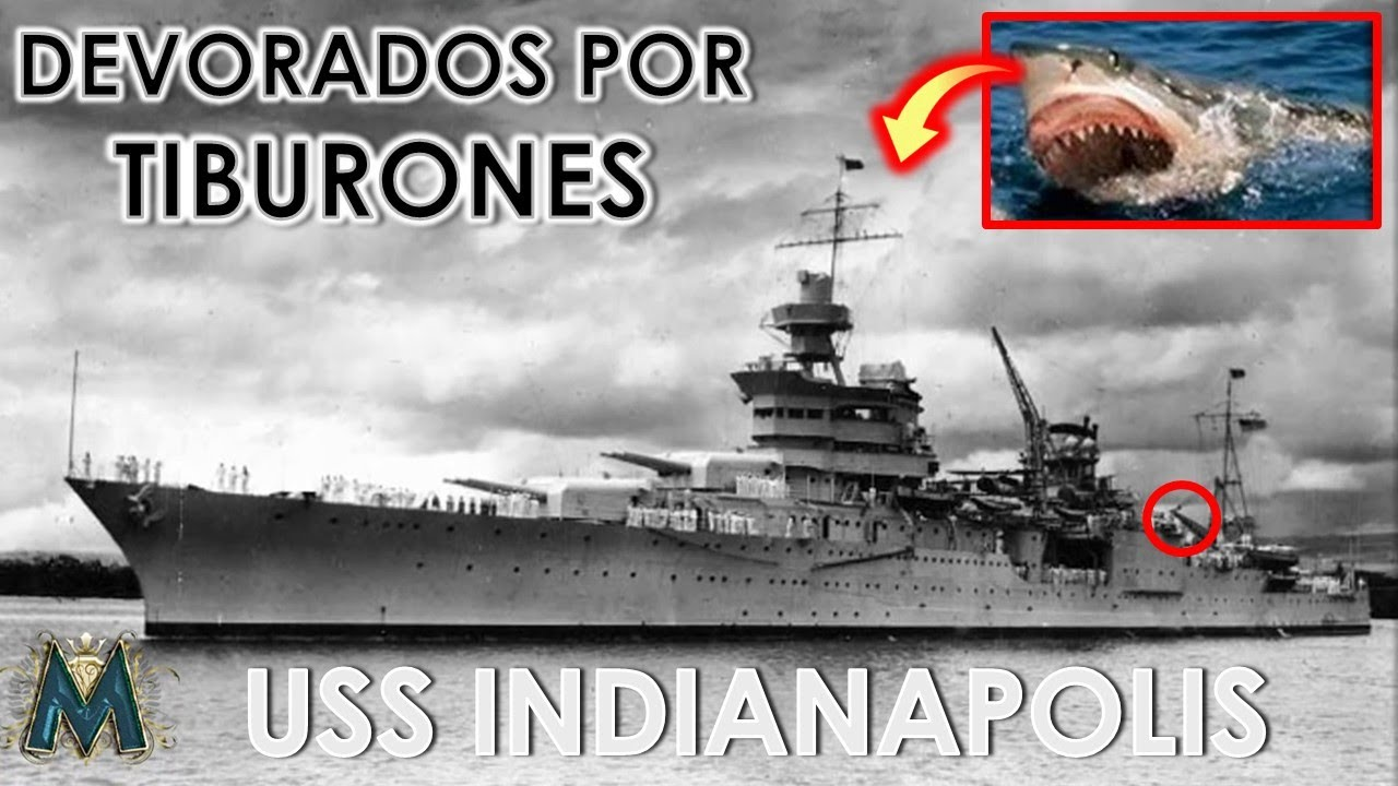 uss indianapolis Uss indianapolis survivors reunion official website home main navigation home survivors organization donate buy cool stuff  hyatt regency, indianapolis.