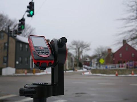 Leica Laser Entfernungsmesser Bluetooth : Leica disto d110 laser entfernungsmesser mit bluetooth youtube