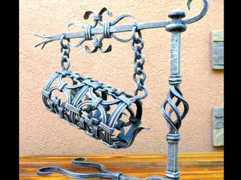 Хорошая кованая подставка для бутылки вина из металла настольная бутылочница ковка в Днепре