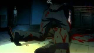 Black Lagoon - Roberta´s Blood Trail 3 OVA Capitulo 27 Sub Español Parte 3/3