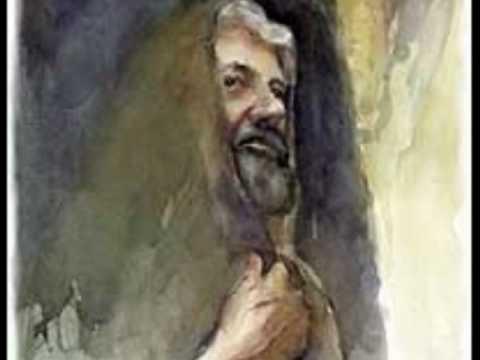 the prophet elijah part 3 of 5 1 kings 19 youtube