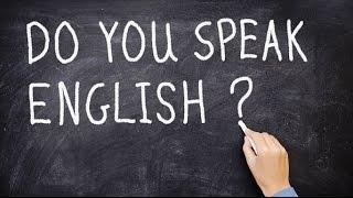 уроки английского для самостоятельного изучения