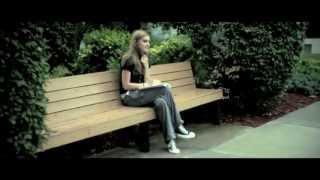 The Devotion Movie Trailer - Year 2011