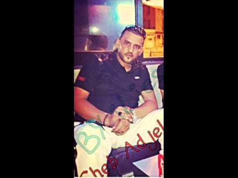 Cheb Adjel Live Succeé 2015 Complet (Jdida Fort Bazaf)