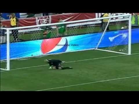 (todos os gols) USA vs BRAZIL 1 - 4 - Amistoso da Seleção 2012 30/05/2012