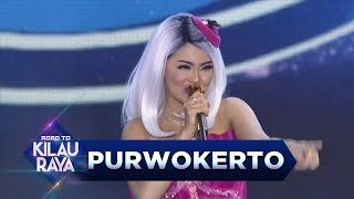 Video Jenita Janet [AKU BUKAN HELLO KITTY] Yahud bgt Nih Goyangannya - RTKR (11/5) download MP3, 3GP, MP4, WEBM, AVI, FLV Oktober 2018