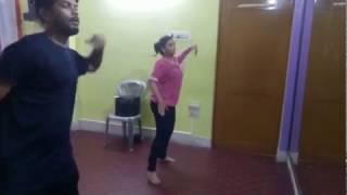 Kamariya Dance Choreograph- Lijo George, Dj Chetas, Darshan Raval