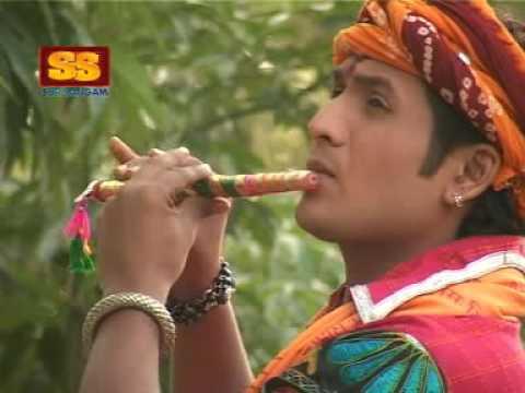 Bhajan LEHRIYAN | Pashu Cham Ra | Rajasthani New Video Song | Prakash Mali Bhajan 2016