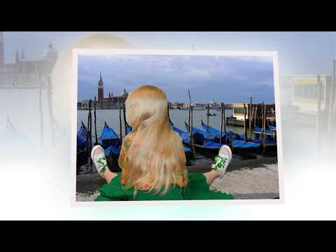 Душевная Италия, кеды со стразами, Примеряшки Обаяшки