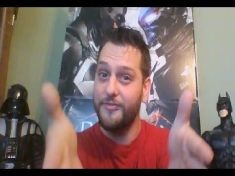 GTA5 IFRUIT/Chop Talk!!