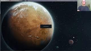 Rimworld 1.0.2020 Rich Explorer - Ep.1