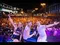 KEiiNO Vlog from Madrid - We dressed up like Drag - Queens!