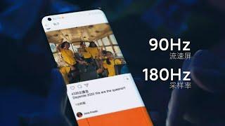 Xiaomi Mi 10 Pro 5G Trailer Commercial HD Official Video | Xiaomi Mi 10 Trailer
