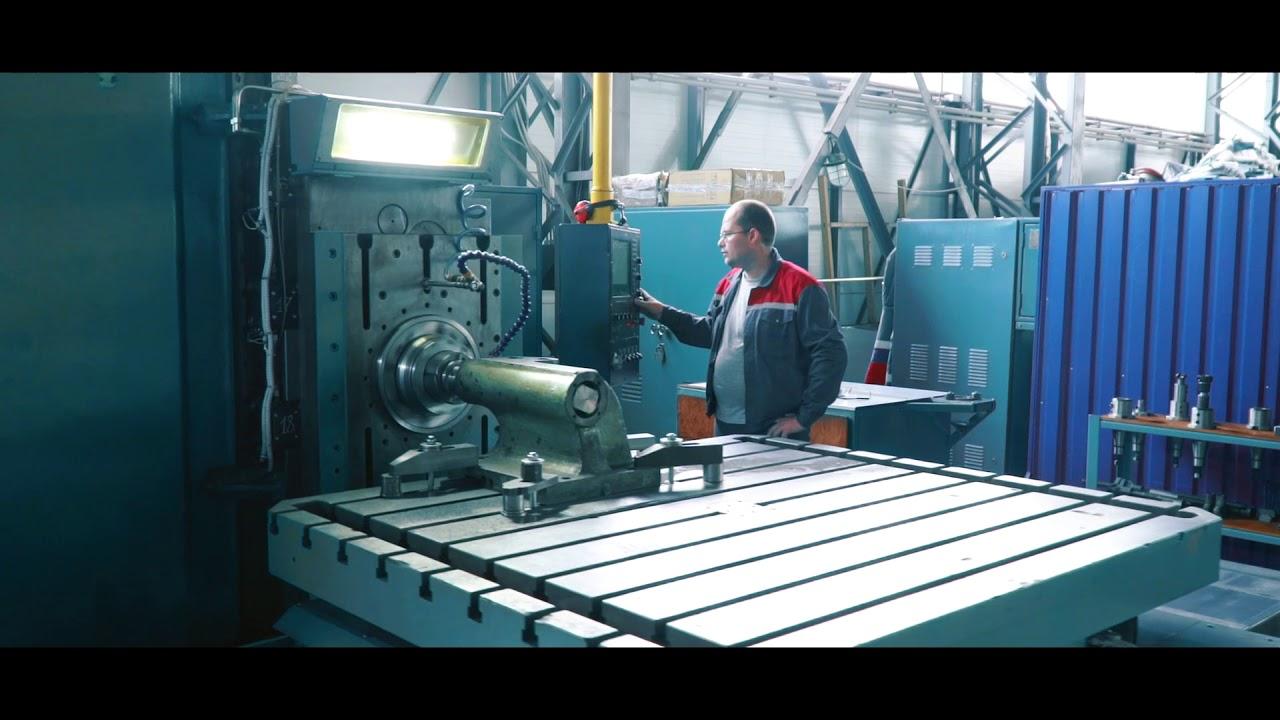 Ооо цч апк таловский элеватор контрактные двигатели для фольксваген транспортер т5