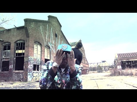 Donny Arcade - Return Of Enki featuring Txdd Villain (Official Music Video)