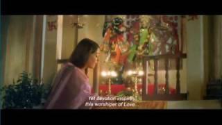 Vivah 2/16 - With English Subtitles - Shahid Kapoor & Amrita Rao