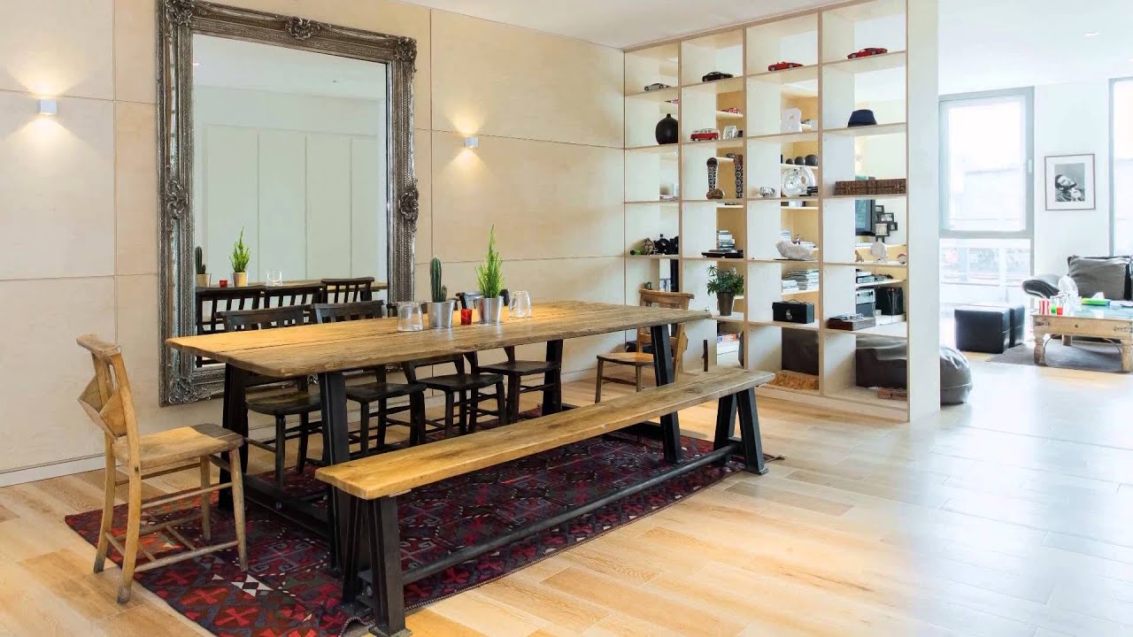 Property For Sale In London, The Arthaus, Richmond Road