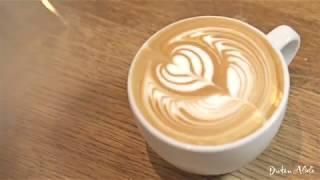 Best of Latte Art